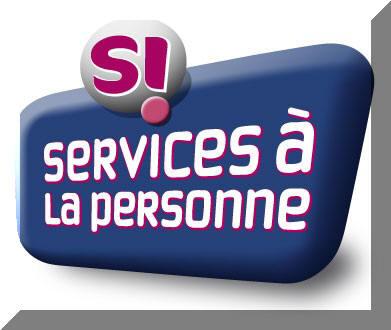 Jardinet services la personne entretien des jardins for Service a la personne bricolage